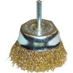 Image K Tool International KTI-79216 Brush 3