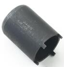 Image Kent Moore J-44619 4WD Axle Nut Socket - GM Special Service Tool