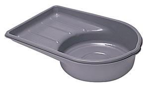 Lisle LIS17922 Multi-Drain Tub image