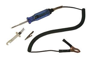 Lisle LIS28640 Ultimate Circuit Tester Kit image