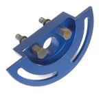 Image Lisle Water Pump Sprocket Holder for GM Ecotec LIS 13800