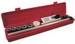 Image Lisle LIS18000 Universal Camshaft Bearing Tool