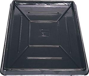 Titan Auto Sales >> Lisle LIS19722 Catch-All Drip Pan - Large Drain Pan   Fluid Drains, Fluid Handling