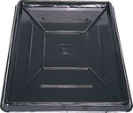 Image Lisle LIS19722 Catch-All Drip Pan - Large Drain Pan