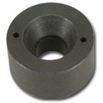 Lisle LIS22800 Wheel Stud Installer image