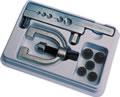 Image Lisle LIS31310 Double Flaring Tool Set