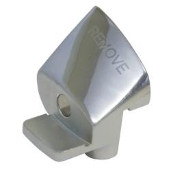 Lisle 59370 Stretch Belt Remover / Installer image