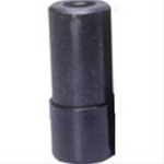 Image Lisle 70620 Tap Socket for #6 3/8
