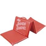 Image Lisle LIS95002 Fold Up Creeper - Kneeling Pad