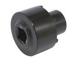 Image Lisle 28010 Bearing Lock Nut Tool