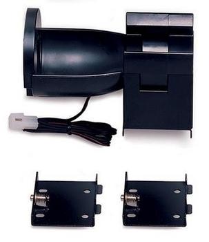 Mag Instrument ARXX185 Charging Cradle RX1019 image