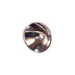 Image Makita 163368-6 REPLACEMENT REFLECTOR FOR ML901