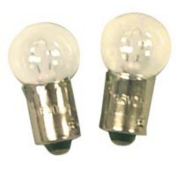 Makita MAK192241-3 Flashlight Bulbs ML900 image