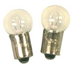 Image Makita MAKA90233 Replacement Bulbs for 12v-14.4v Flashlights