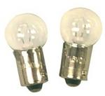 Image Makita MAKA90233 Replacement Bulbs for 12v-14.4v Flashlights