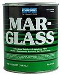 Image Marson 05159301160 MAR-GLASS (GAL)