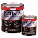 Image Marson 05159301171 PLATINUM BODY FILLER GALLON