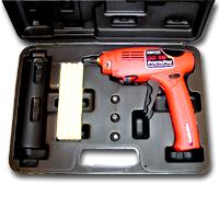 Master Appliance GG-100K BUTANE GLUE GUN KIT image
