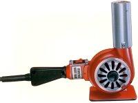 Master Appliance 10109 HEAT GUN MASTER 1740 WATTS 14A image