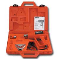 Master Appliance PH-1100K HEAT GUN PRO HEAT W/2 ATTACHMENTS & CASE image