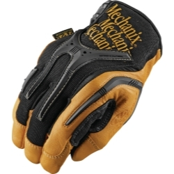 Mechanix Wear CG40-75-009 CG  MEDIUM image