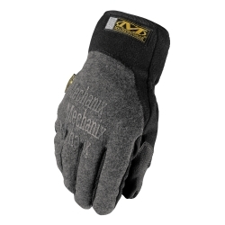 Mechanix Wear MCW-WR-009 MED Cold Weather Wind Resistant Gloves image