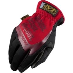 Mechanix Wear MFF-02-012 GLV FASTFIT XXL RED 1PR HEAT PRT image