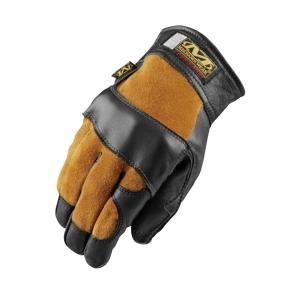 Mechanix Wear MFG-05-011 Fabricator Gloves, X-Large image