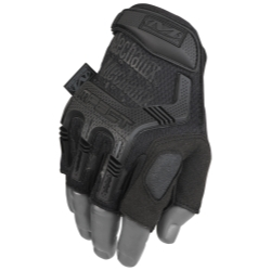 Mechanix Wear MFL-55-009 Mechanix Wear Fingerless M-Pact glove Medium 009 image