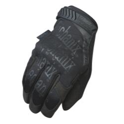 Mechanix Wear MG-95-008 The Original Insulated Glove Small image