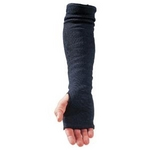 Image Mechanix Wear MHS-05-500 KEVLAR SLEEVES W/ THUMB HOLES