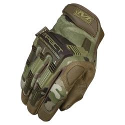 Mechanix Wear MPT-78-012 Mechanix Wear M-Pact  glove XX Large 12 Multicam image