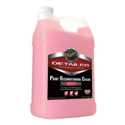 Meguiars D15101 Paint Reconditioning Cream image