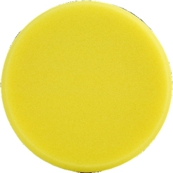 Meguiars DFP5 SOFT BUFF DA FOAM POLISHING DISC 5 inch image