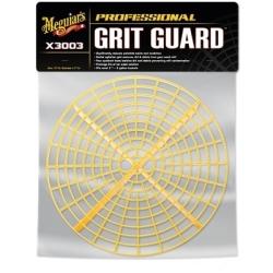 Meguiars X3003 Grit Guard image