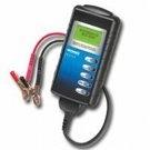 Image Midtronics MDX-650 DIGITAL BATTERY & ELECTRICAL SYSTEM ANALYZER
