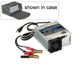 Image Midtronics PSC-550S KIT 55 AMP POWER SUPPLY CHARGER