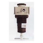 Image Milton Industries 1115-8 REGULATOR 1/2in NPT