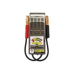 Image Milton Industries 1260 TESTER BAT LOAD 12/6V
