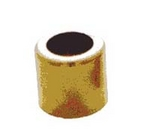 Image Milton Industries 1654-3 FERRULE BRASS 1X562NS 041394
