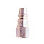 Image Milton Industries 1838 3/8in NPT FEMALE PLUG H-STYLE