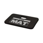 Image Mityvac MV5910 Foam Mat Knee Pad