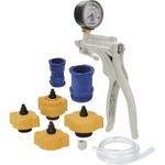 Image Mityvac MV4560 Radiator / Cooling System Pressure Test Kit