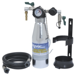 Mityvac MV5565 Fuel Injection Cleaning Kit w/ Hose image