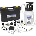 Image MityVac MITMV6840 Brake Pressure Bleeding System
