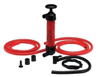 Mityvac MV7241 Fluid Transfer Pump image