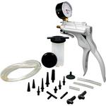 Image MityVac MITMV8000 Automotive Vacuum Test and Bleed Kit