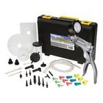 Image MityVac MITMV8500 Silverline Elite Automotive Hand Vacuum Pump Kit