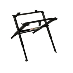 Milwaukee Electric Tools 48-08-0561 Folding Table Saw Stand image
