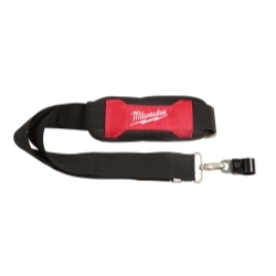 Milwaukee Electric Tools 49-16-2722 Milwaukee Shoulder Strap image